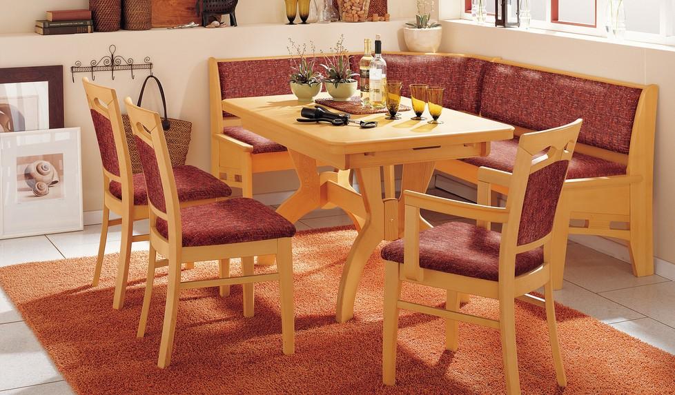 buche hell die klose kollektion. Black Bedroom Furniture Sets. Home Design Ideas