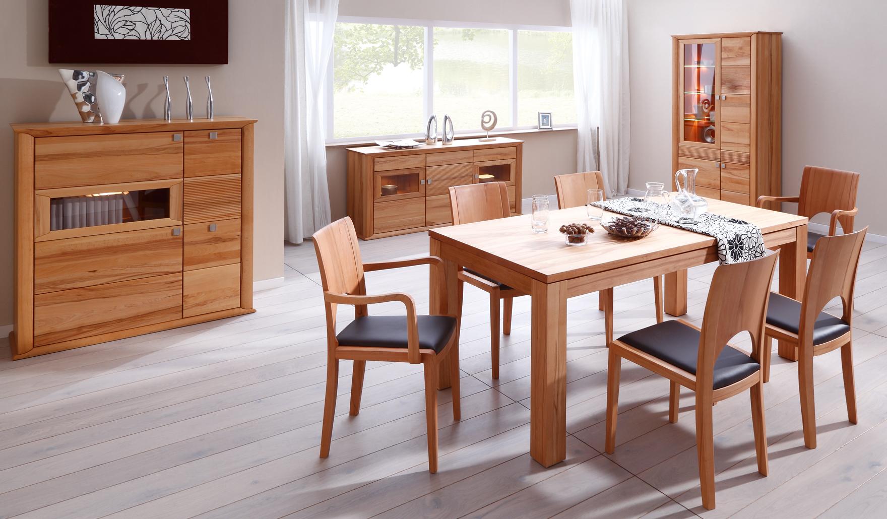 Wohnwert Möbel startseite die klose kollektion